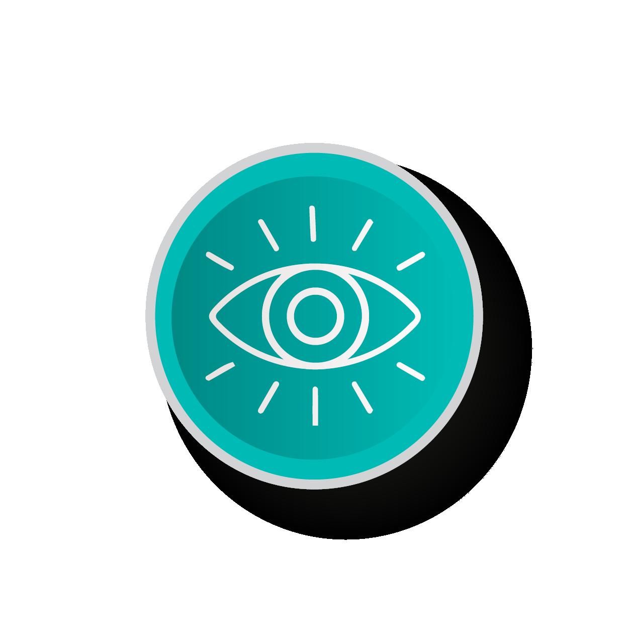 mision vision valores-19
